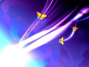 energybutterflies