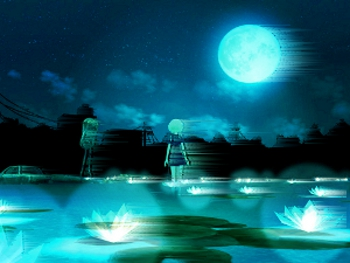screenshot_wii_fragile_dreams_farewell_ruins_of_the_moon0131_2