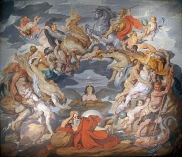 http://commons.wikimedia.org/wiki/File%3ADer_Kreislauf_des_Lebens%2C_Hans_Canon.jpg