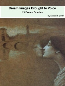 13DreamOracles_cover_MeredithS
