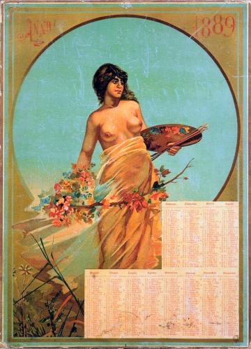 1889_sexy_calendar