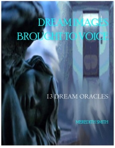 13 dream Oracles cover2014