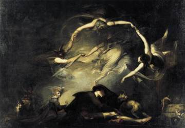 Johann_Heinrich_Füssli_-_The_Shepherd's_Dream_-_WGA8335