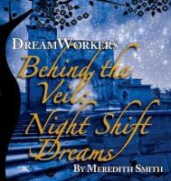 Reasons why the dead appear in your dreams i speak in dreams what is a night shift worker fandeluxe PDF