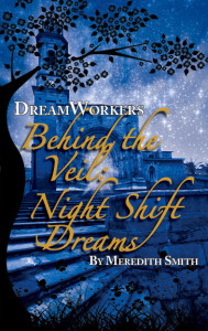 DreamWorkers_MeredithSmith